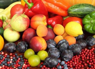 flavonoidi o bioflavonoidi che cosa sono a cosa servono e in quali alimenti si trovano