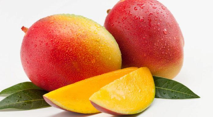 Mango: proprietà, calorie e controindicazioni