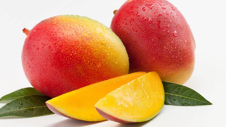 Come Piantare Il Mango mango: proprietà, calorie e controindicazioni