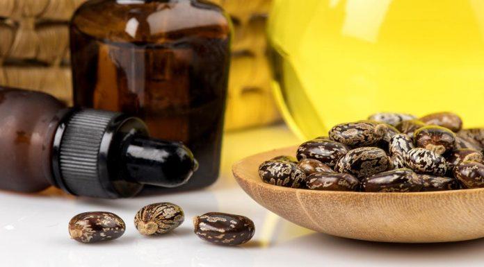Olio di Ricino: proprietà, benefici, utilizzi e controindicazioni