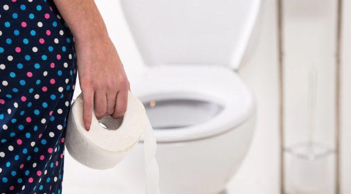 sindrome del colon irritabile che cose sintomi e consigli