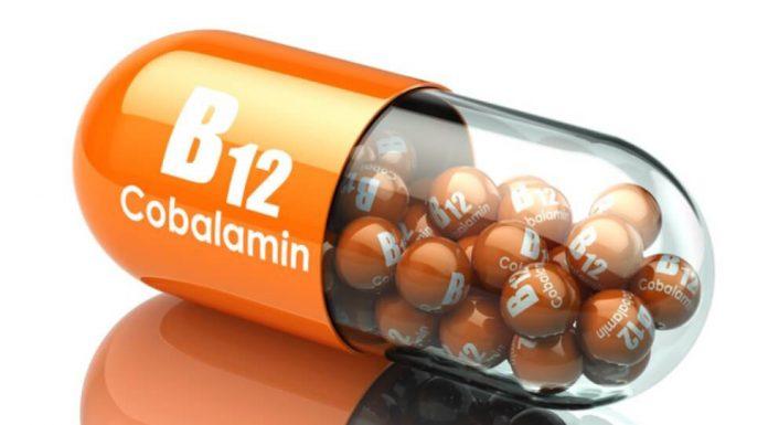 Vitamina B12: a cosa serve, proprietà, controindicazioni e dove trovarla negli alimenti