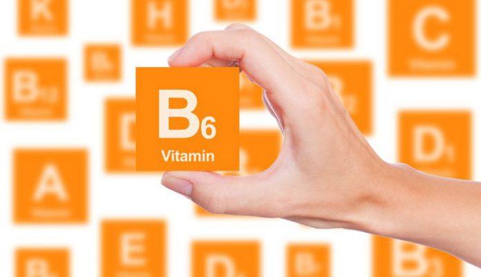 Vitamina B6: a cosa serve, proprietà, controindicazioni e dove trovarla negli alimenti