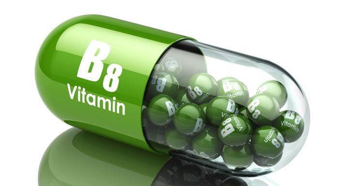 Vitamina B8 (biotina): a cosa serve, proprietà, controindicazioni e dove trovarla negli alimenti