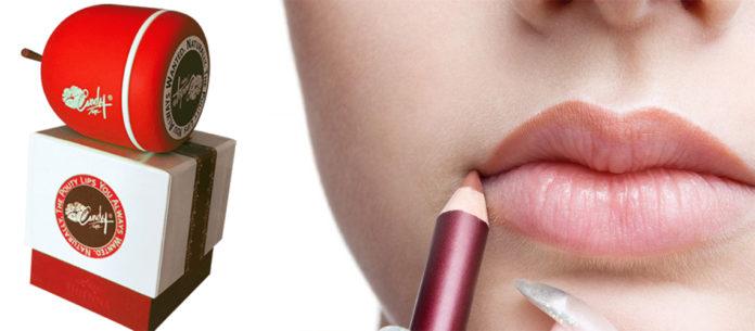 Candy Lipz aiuta a voluminizzare le labbra Recensioni, opinioni e dove comprarlo