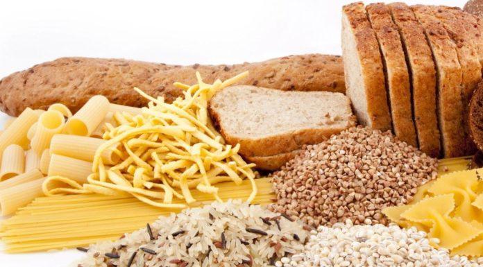 Carboidrati: cosa sono, tipologie, digestione e assorbimento
