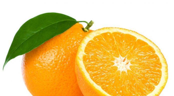 Arancia: proprietà, benefici, utilizzi e controindicazioni