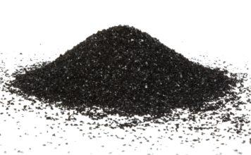 carbone vegetale proprieta benefici utilizzi e controindicazioni