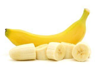 Banana: proprietà, benefici, valori nutrizionali e controindicazioni