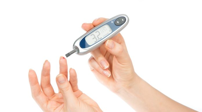Diabete: che cos'è, tipologie ed epidemiologia