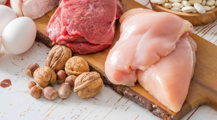 Dieta Scarsdale: come funziona, quanti chili si perdono e menu di esempio