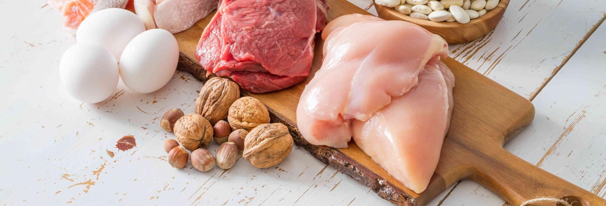 dieta tonno quanti chili in meno