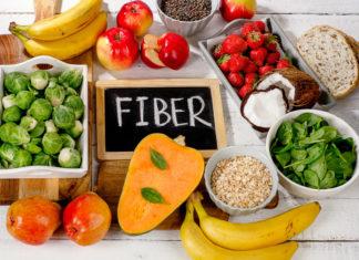 Fibre alimentari: cosa sono, quale funzione ricoprono e in quali alimenti trovarle