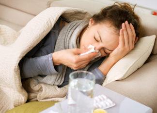 Influenza: che cos'è, sintomi, cause e possibili cure
