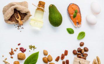 Omega 3: cosa sono, benefici, controindicazioni e in quali alimenti si trovano