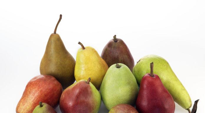 Pere: proprietà, benefici, valori nutrizionali e utilizzi in cucina