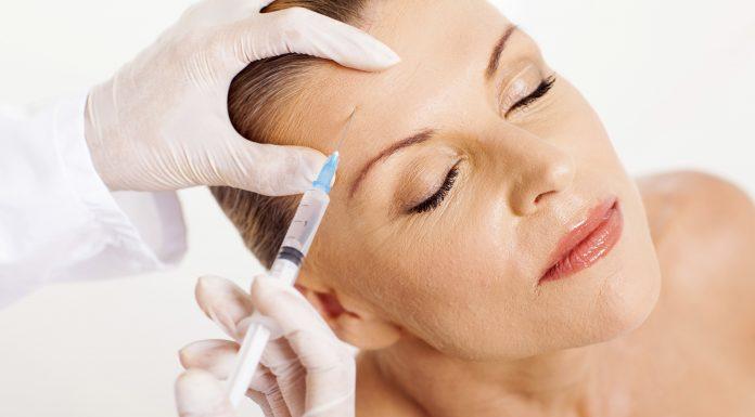 Botox: che cos'è, controindicazioni, come viene applicato alle labbra