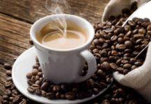 Tipologie di caffè