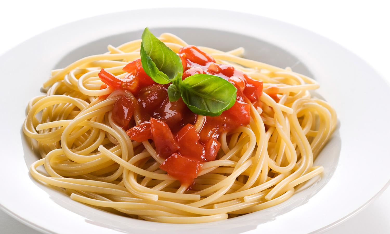 recensioni di dieta zuppa di pomodoro 7 giorni