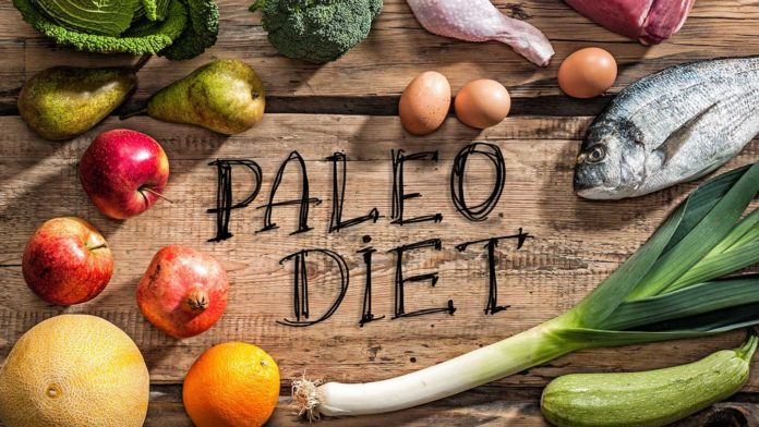 Dieta Paleo: come funziona, quali alimenti mangiare e menu di esempio