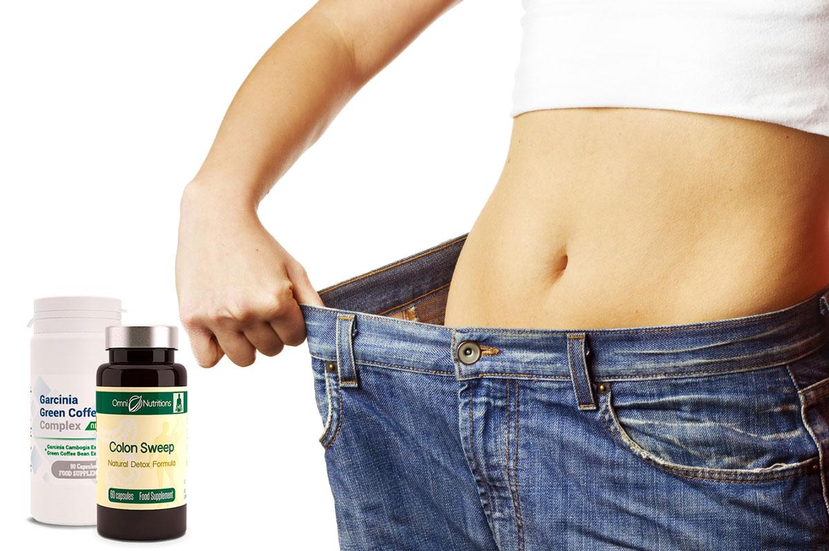 come perdere peso in una settimana a casa pillole detox per recensioni di perdita di peso