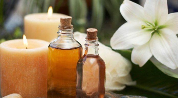Massaggio Olistico: in cosa consiste e le sue caratteristiche