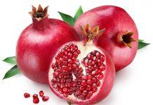 Melograno: proprietà, benefici, come si mangia e controindicazioni