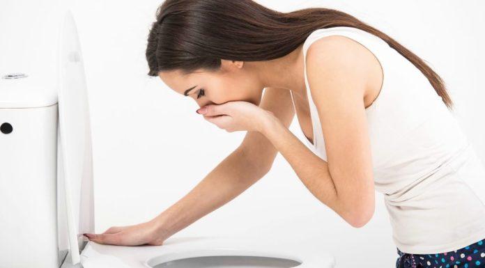 Nausea: che cos'è, cause, sintomi e possibili cure