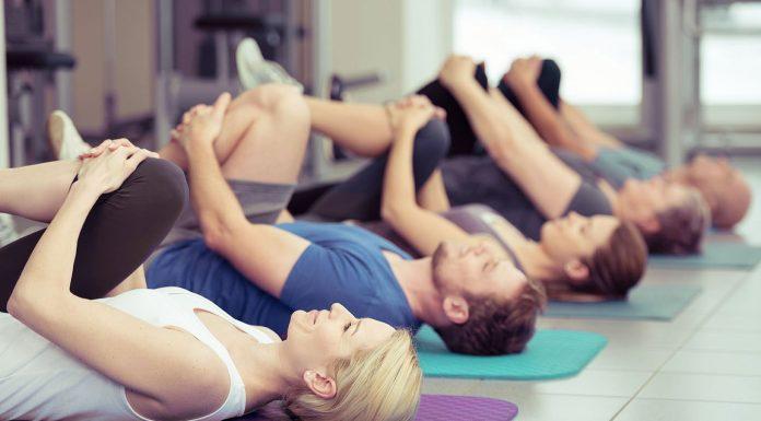 Pilates: che cos'è, benefici e controindicazioni