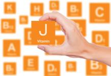 Vitamina J (Colina): a cosa serve, proprietà, controindicazioni e dove trovarla negli alimenti