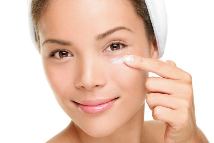 Occhiaie: cosa sono, come si formano e possibili cure