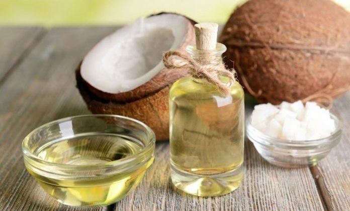 Olio di Cocco: proprietà, benefici, utilizzi e controindicazioni