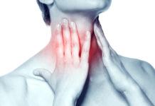 Tracheite: che cos'è, sintomi, cause e possibili cure