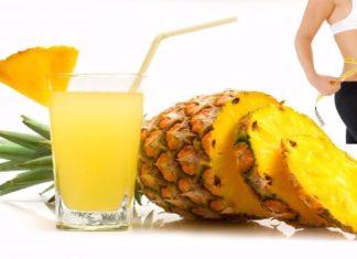 Dieta dell'ananas: come funziona, quanti chili si perdono e menu di esempio