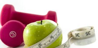 Dieta delle Mele: come funziona, quanti chili si perdono e menu di esempio