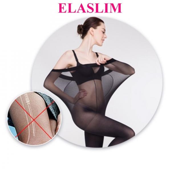 elaslim-calze-antistrappo-