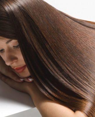 Cheratina: che cos'è, funzione, proprietà e importanza per peli, unghie e capelli