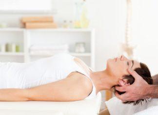 Chiropratica: che cos'è, benefici, controindicazioni e per chi è indicata