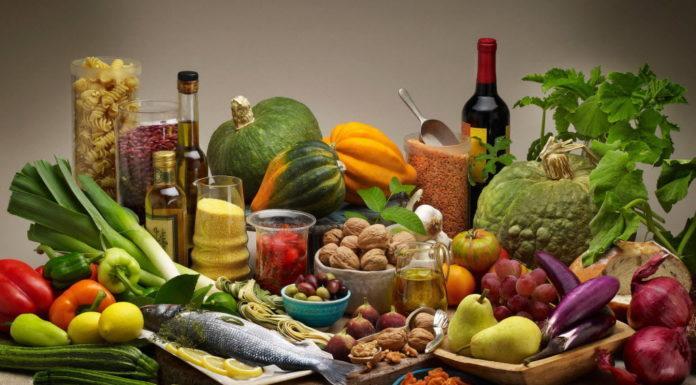 dieta-californiana-che-cose-quanti-chili-si-perdono-e-menu-di-esempio