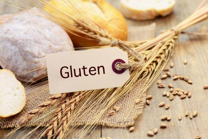 Glutine: che cos'è, utilizzi, in quali alimenti si trova e possibili reazioni avverse