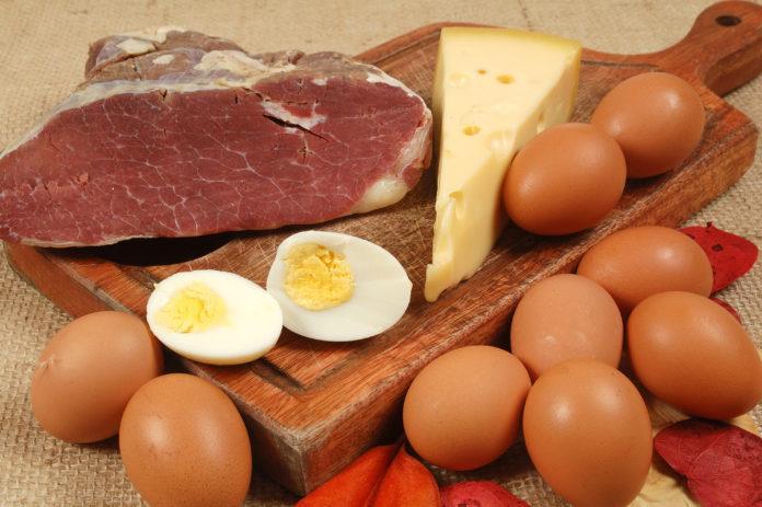 Grassi Saturi (Acidi grassi saturi): quali sono, in quali alimenti si trovano e perchè fanno male