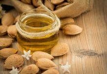 Olio di Mandorle: proprietà, benefici e utilizzi
