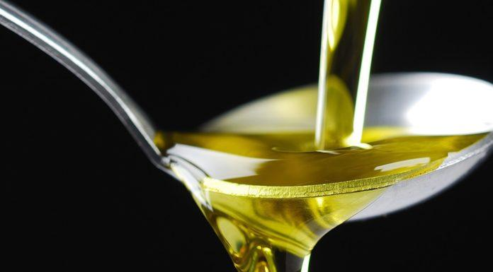 olio-di-pesce-che-cose-proprieta-assunzione-e-controindicazioni