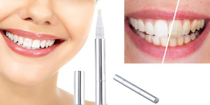penna-sbiancante-per-denti-funziona-davvero-recensioni-opinioni-e-dove-comprarla