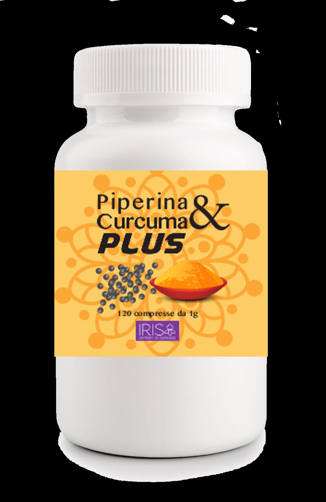 iris-piperina-curcuma-plus-