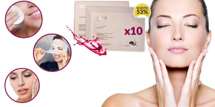 wine-mask-baro-maschera-viso-al-barolo-funziona-davvero-recensioni-opinioni-e-dove-comprarla