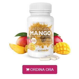 mango-africano-extreme-