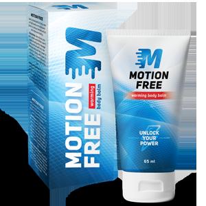 motion-free-crema-gel-allevia-i-dolori-articolari-