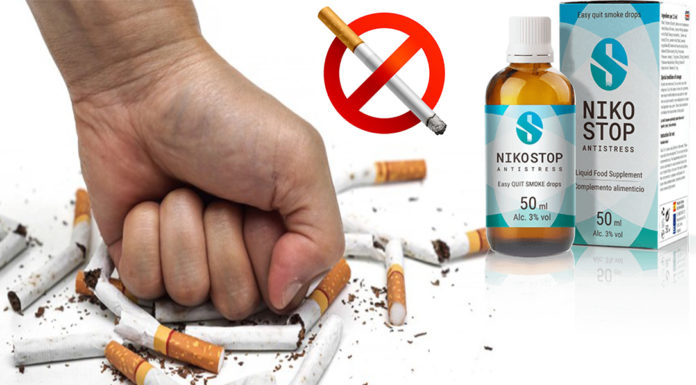 niko-stop-gocce-antistress-aiutano-a-smettere-di-fumare-recensioni-opinioni-e-dove-comprarle