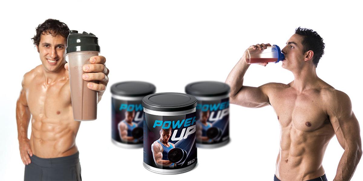 dieta con integratori per aumentare la massa muscolare